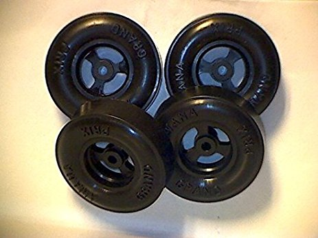 awana pinewood derby wheels
