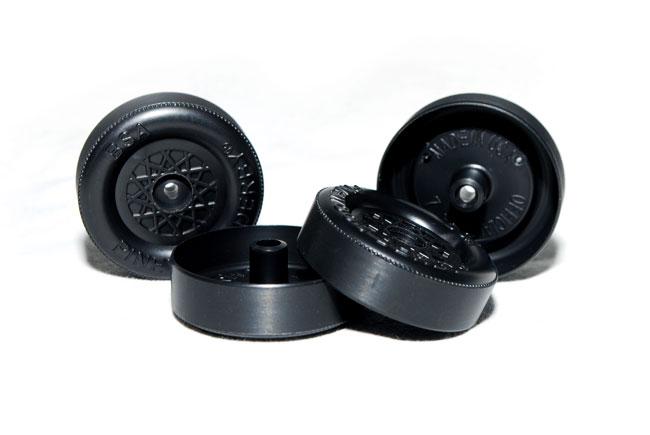 derbyworx-inertia-lite-wheels