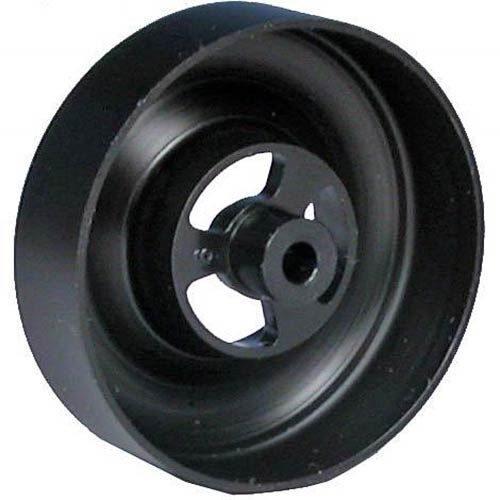 awana 1 gram pinewood derby wheel