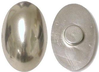 Tungsten-Canopy