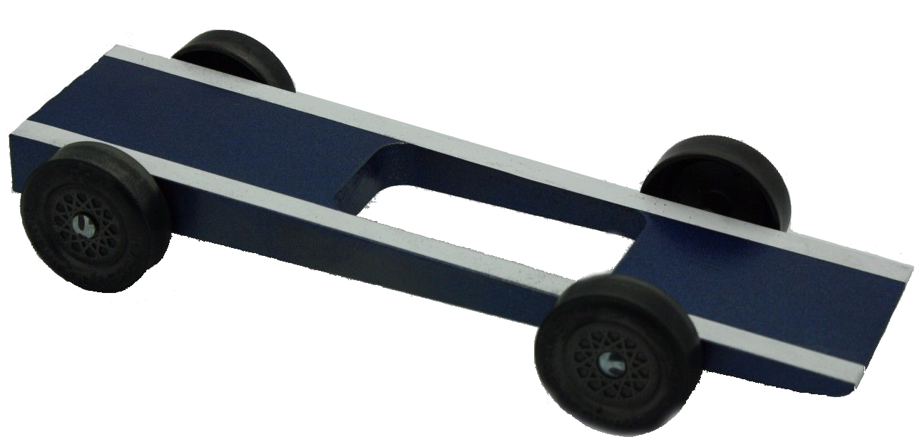 Home Fast Winning Ready To Race Pinewood Derby Cars And Supplies - Derby cars