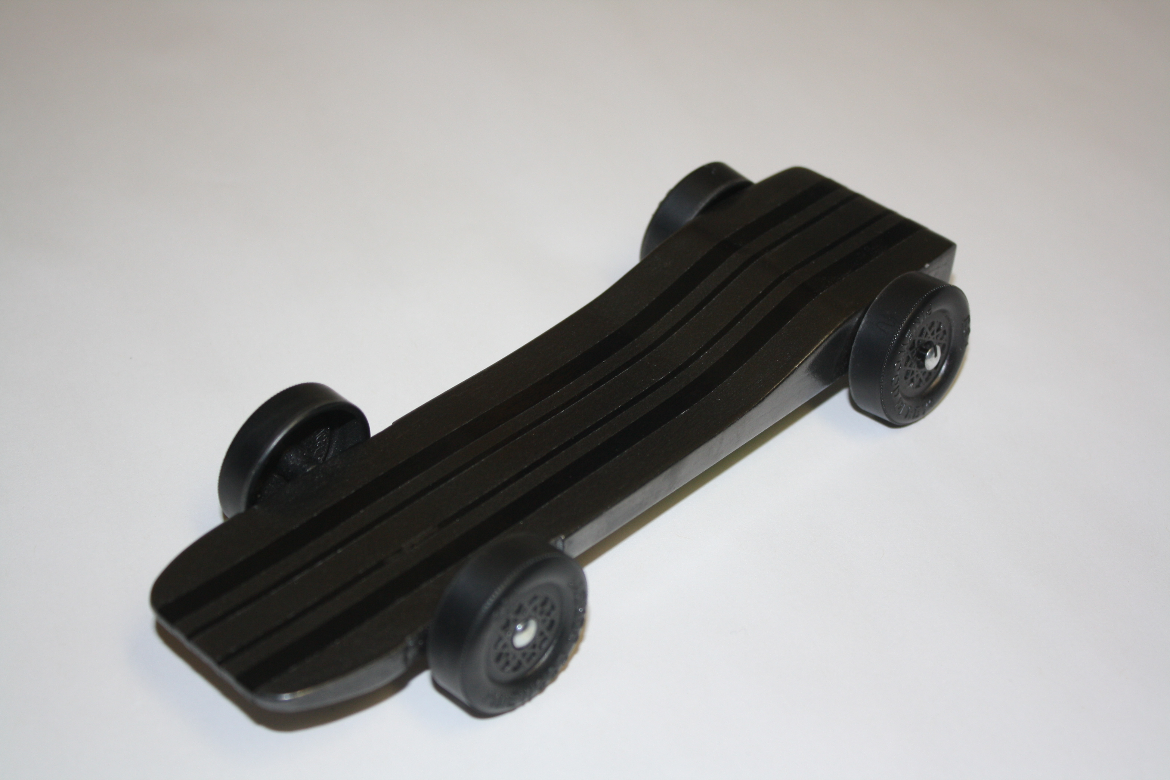 Pinewood Derby Car Display Stand Plans Best Template